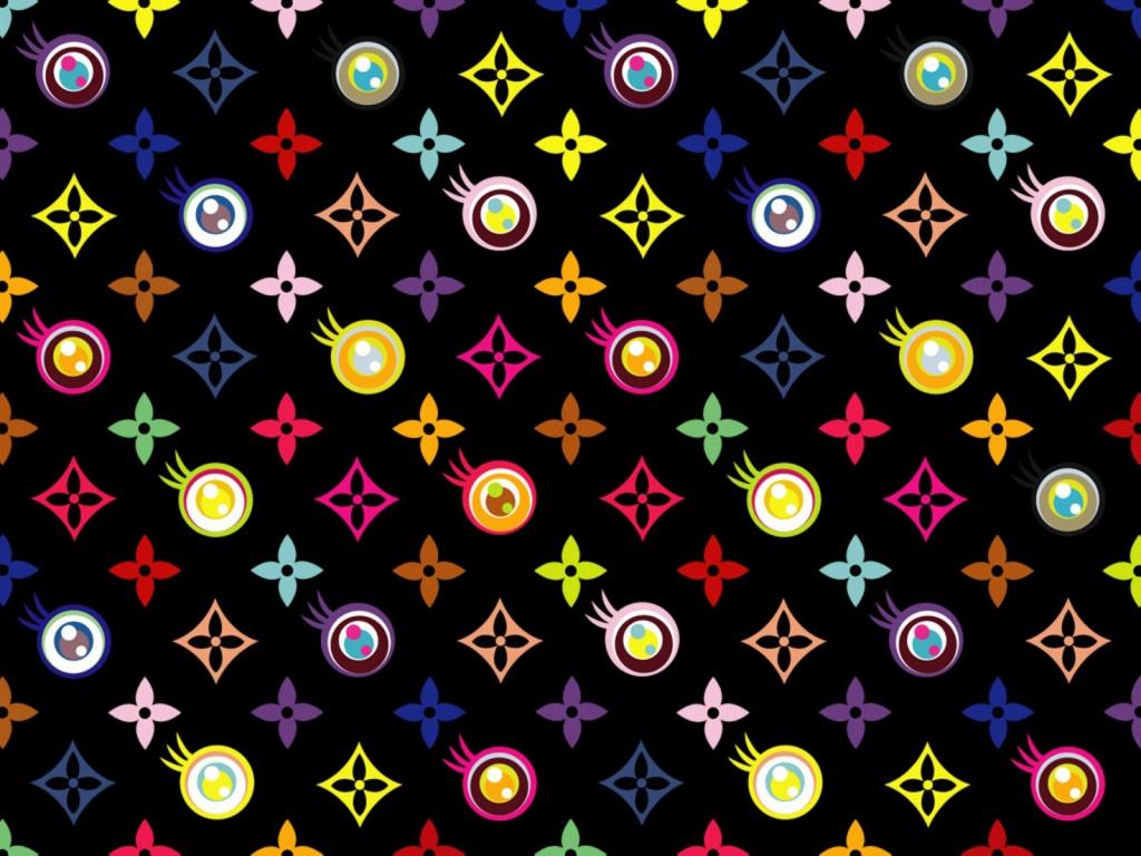 http://4.bp.blogspot.com/-ZfOXulxS3DU/Th_ccSDdKkI/AAAAAAAAFFY/RiN2M6CxBqs/s1600/Louis%2BVuitton%2BMalletier.jpg