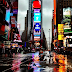 How Much It Actually Costs To Buy One Of Those Times Square Billboards