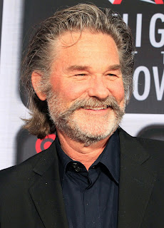 Kurt Russell is in talks to join the drama Deepwater Horizon