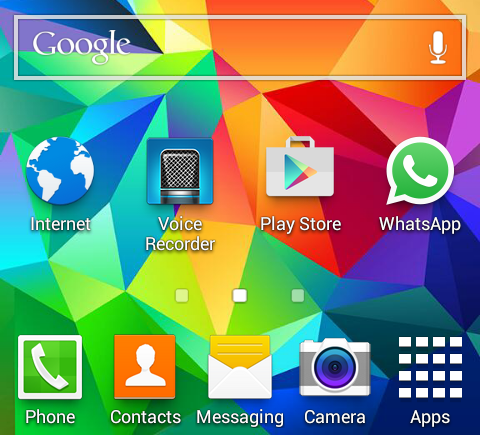 free download google play services apk for android 4.4.2