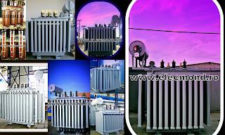 transformator ,  Transformator 25 kVA , Transformator 40 kVA , Transformator 63 kVA, Transformator 100 kVA , Transformator 160 kVA, Transformator 250 kVA, Transformator 400 kVA, Transformator 630 kVA, Transformator 1000 kVA, Transformator 1250 kVA, borne transformatoare ,Transformator 1600 kVA, Transformator 2000 kVA , Transformator 2500 kVA, Transformator 3150 kVA , Transformator 4000 kVA, Transformator 5000 kVA , Transformator 10MVA, Transformator 16 MVA , Transformator 25 MVA , Transformator 800 kVA , Transformator 25 kVA pret , Transformator 40 kVA pret , Transformator 63 kVA pret , Transformator 100 kVA pret , Transformator 160 kVA  pret , Transformator 250 kVA  pret, Transformator 400 kVA pret , Transformator 630 kVA pret , Transformator 1000 kVA pret , Transformator 1250 kVA pret, transformatoare ,Transformator 1600 kVA pret  , Transformator 2000 kVA pret , Transformator 2500 kVA pret , Transformator 3150 kVA  pret , Transformator 4000 kVA  pret, Transformator 5000 kVA  pret , Transformator 10MVA pret, Transformator 16 MVA pret , Transformator 25 MVA pret, Transformator 800 kVA pret,