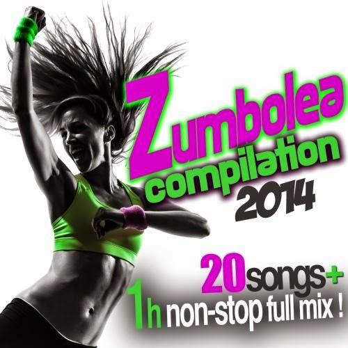 Zumbolea Compilation  2014