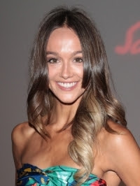 Long-Hairstyle-Ideas-for-Summer