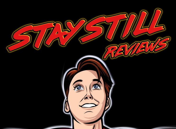 Staystillreviews