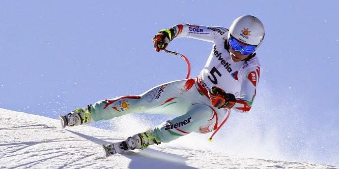 Vail & Beaver Creek 2015, alpesisí-világbajnokság, téli sportok, Miklós Edit, Anna Fenninger, Tina Maze, Lara Gut,