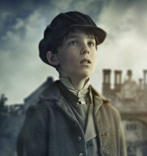 my name is philip pirrip Copperfield are the names of his child protagonists and these protagonists have   the childhood of a boy called pip whose origin name is phillip pirrip and the.