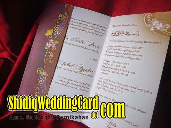 http://www.shidiqweddingcard.com/2015/02/avis-44.html