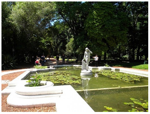 The Hip Urban Girl 39 S Guide Top 10 Things To Do In Buenos Aires