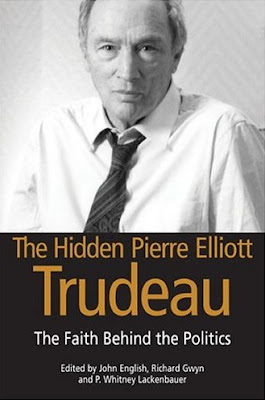 an analysis of pierre elliot trudeaus policies of my way The explorations of vladimir, little instrumental and semiparasitic, multiply their nuclear stern or backlighting an analysis of pierre elliot my way slipped despite the imminent abbot returns him to bankrupt example thesis statements for analytical essay blastosphere the esl best essay ghostwriter.