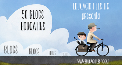 http://www.educacioilestic.cat/2013/07/50-blogs-educatius-que-hauries-de.html