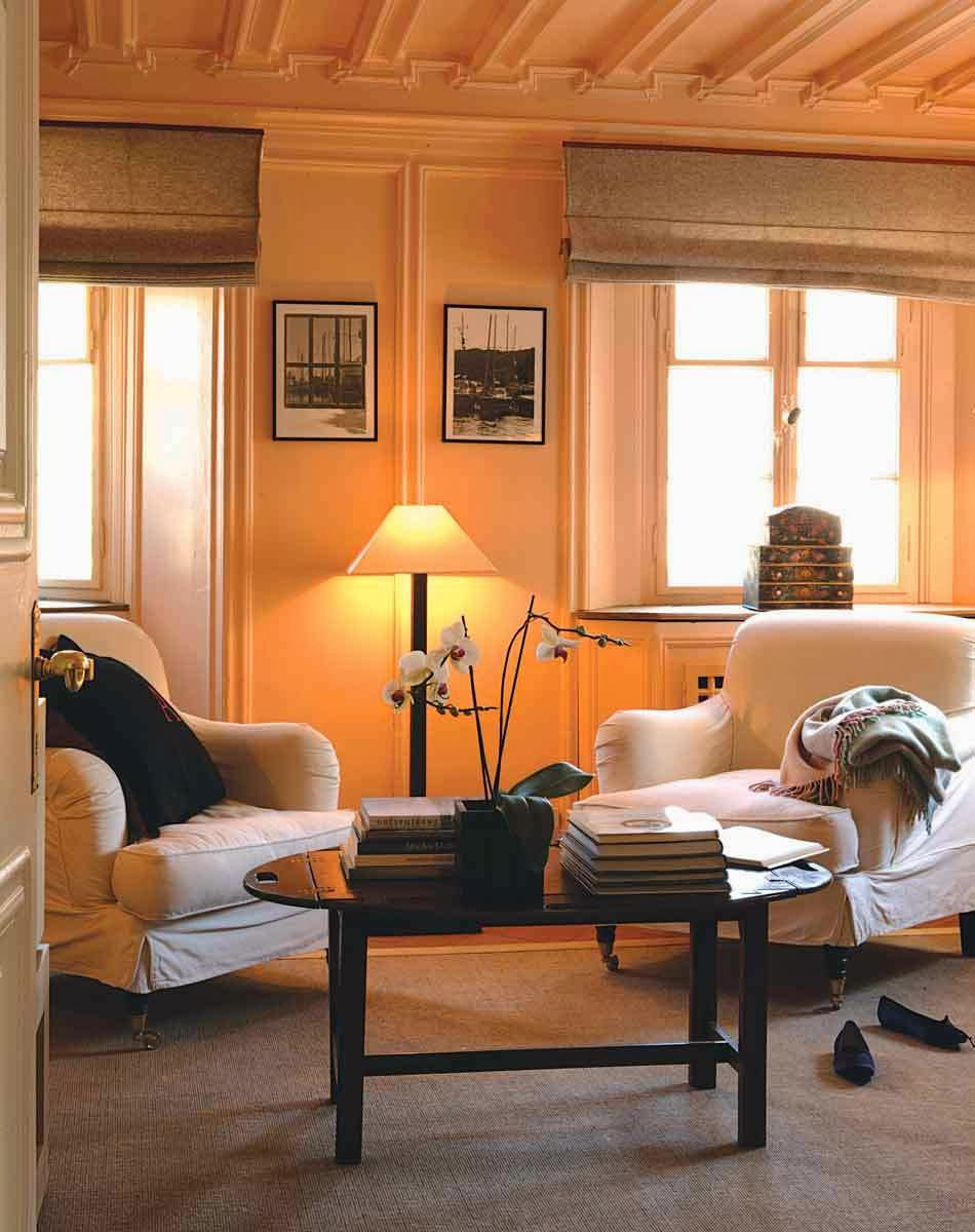 A beautiful chesa in st moritz blog arredamento - Devo affittare casa ...