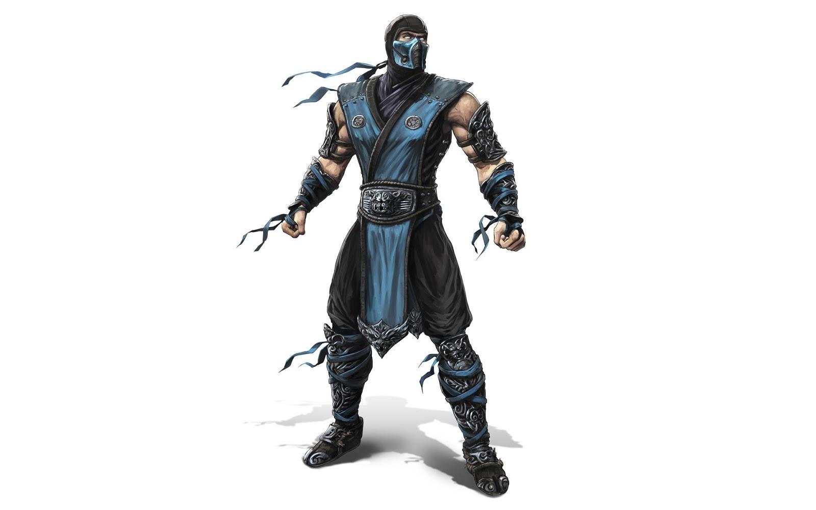http://4.bp.blogspot.com/-ZfYyIWakUCE/Tpg0MXf-leI/AAAAAAAADdE/n4LC5zRDDTs/s1600/Sub_Zero_HD_Wallpaper_Mortal_Combat.jpg
