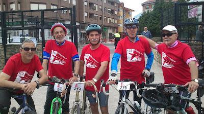 http://www.valledebuelnafm.com/index.php/noticias/item/11246-homenaje-a-la-bicicleta-en-los-corrales-de-buelna