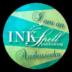 InkSpell