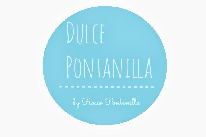 Dulce Pontanilla