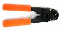 Tutorial cara membuat kabel UTP/kabel LAN