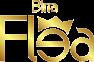 Collaborazione Birra Flea
