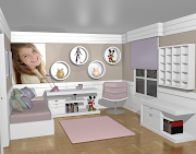 armários planejados quarto menina bebe moveis para loja painel tv lcd closet .