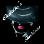 Oaklie's Fashion