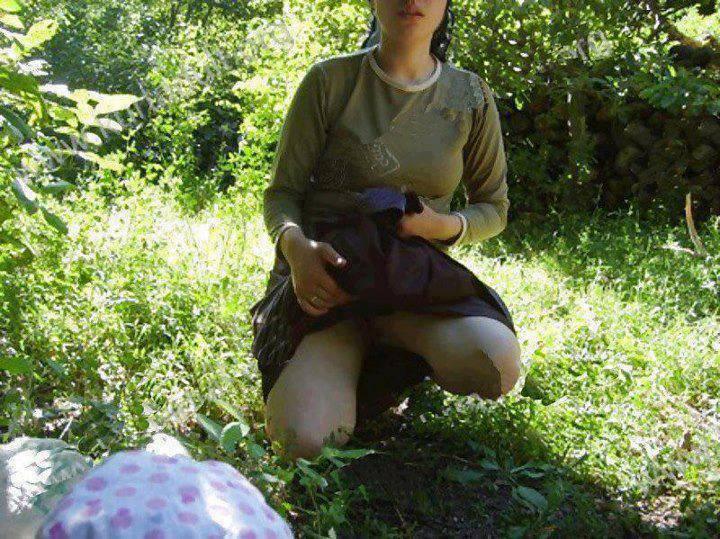 Çıplak Türbanlı Kadın Resimleri Kapalı Ev Kadını Resim Arşivi