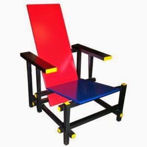 les arts plastiques au lyc e comte de foix r f rences artistiques. Black Bedroom Furniture Sets. Home Design Ideas