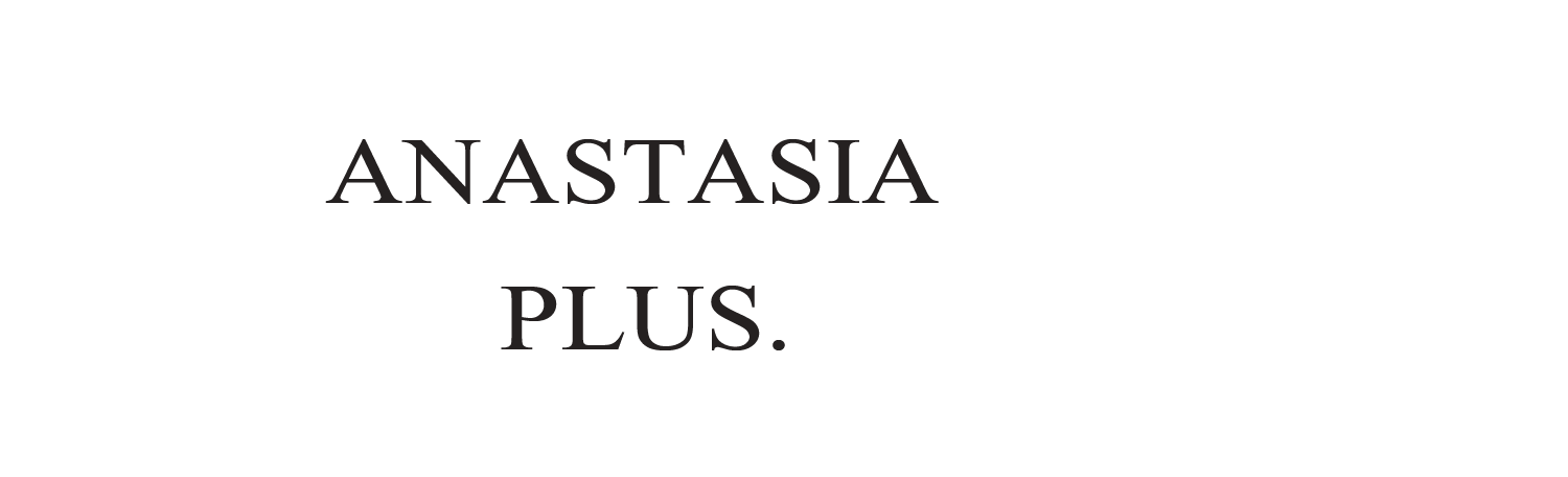 Anastasia Plus