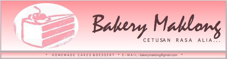 Bakery MakLong