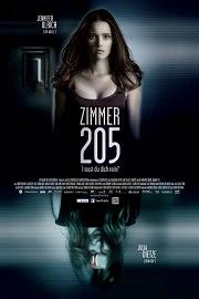 La habitación del miedo (2011)