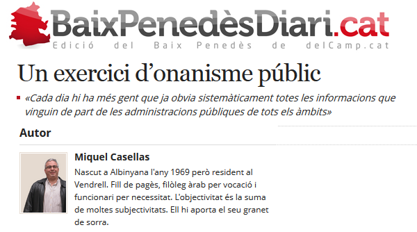 http://www.naciodigital.cat/delcamp/baixpenedesdiari/opinio/7652/exercici/onanisme/public