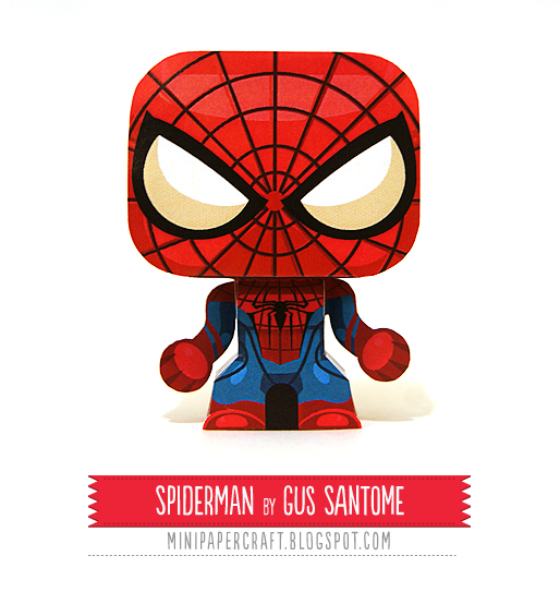 Spiderman_by_Gus_Santome.jpg
