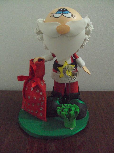 De Nieve Para Navidad En Foamy Con Moldes | MEJOR CONJUNTO DE FRASES