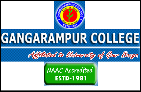 Gangarampur GMP College Online Admission 2015 Merit List & Admission-E-Counseling Procedure