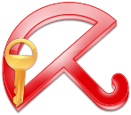 License Key Avira Internet Security - June 2013