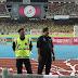 Muktamad! Final Piala FA Tetap di Bukit Jalil