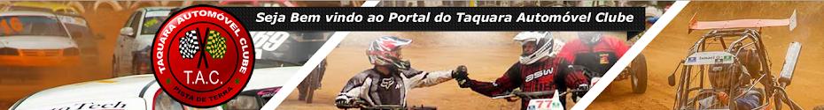 Taquara Automóvel Clube