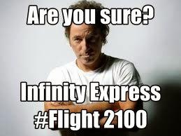 http://pwa2000.blogspot.ca/2013/11/infinity-express-flight2100-entropy.html