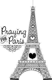 http://4.bp.blogspot.com/-Zfn_vnroaL4/Vk9NMGsx-0I/AAAAAAAAcQU/Q_YooyBFfEM/s320/Praying%2Bfor%2BParis1%2B-%2BImagine%2BThat%2BDBK.jpg