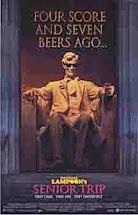 National Lampoon's Senior Trip;(1995)