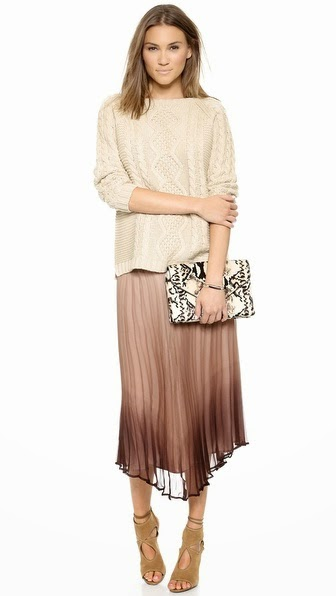 Modest pleated midi and maxi skirts for purchase | Mode-sty jewish muslim tznius hijab mormon lds pentecostal apostolic kosher islamic fashion style trendy