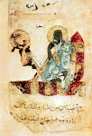 Arabic Aristotle