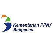 Logo PT Badan Perencanaan Pembangunan Nasional