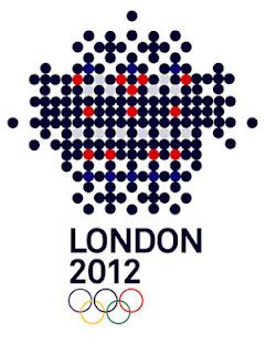 London Olympics 2012 Logos