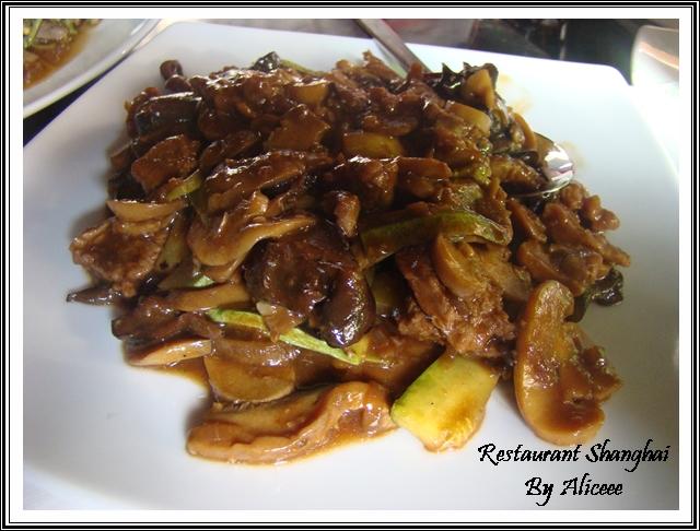 mancare-chinezeasca-cluj-restaurant-shanghai