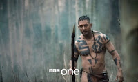 Taboo (BBC1)