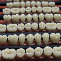 dental implantology update