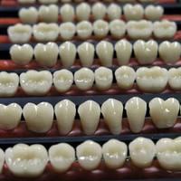 dental implantology update