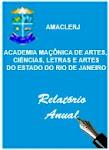 RELATÓRIOS ANUAIS