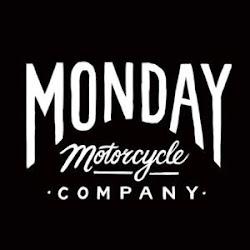 Monday Moco