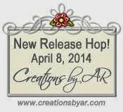 Next New Release Hop
