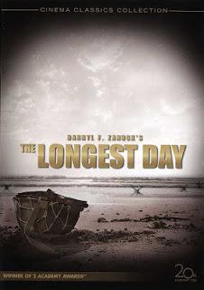 Phim Ngày Dài Nhất - The Longest Day